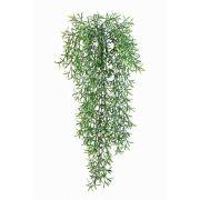 Asparago artificiale CAMILLA, su gambo , 70cm
